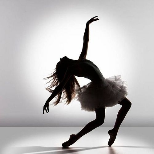 dance photography | Tumblr | dance with me | Pinterest ...