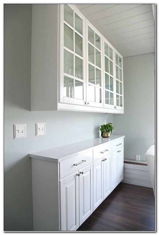 12 Deep Base Cabinets Kitchen Google Search Kitchen Wall Storage Kitchen Wall Storage Cabinets Dining Room Storage