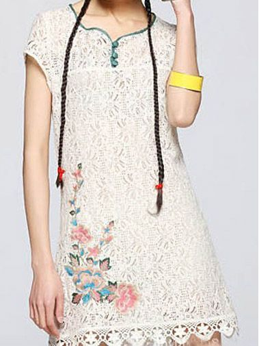 http://www.nextwholesale.com/wholesale-lace-embroidery-dresses-p-1155.html