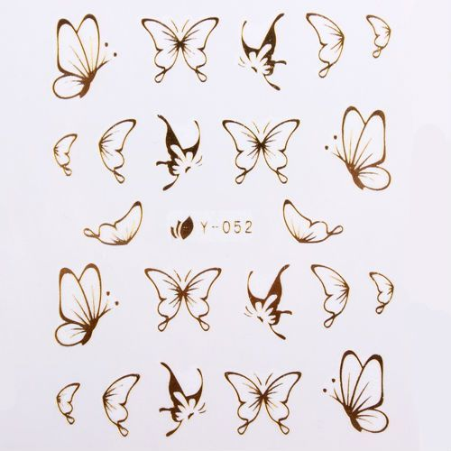 Image By Kathleen Krumbach On Tattoos In 2020 Butterfly Drawing Butterfly Nail Art Simple Butterfly Tattoo