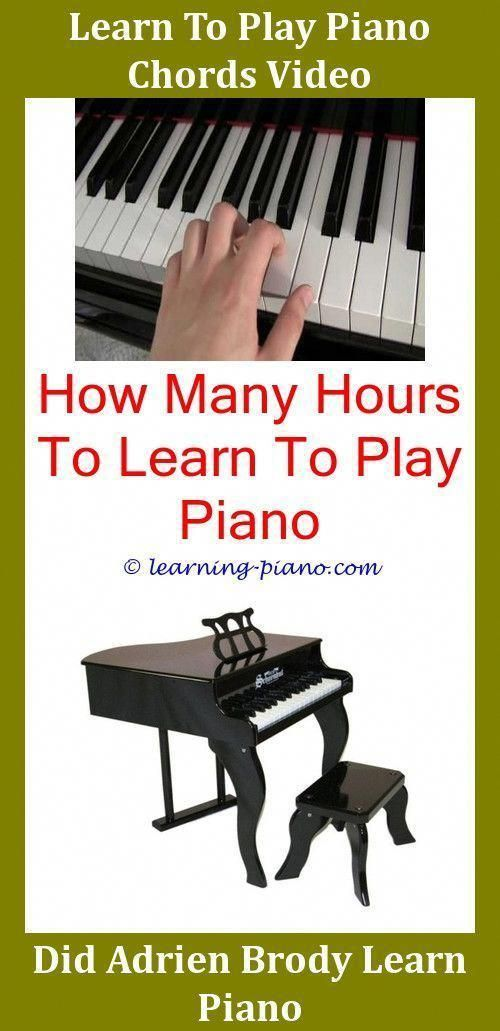 Can You Self Learn Piano Piano Methods To Learn Piano Songs How