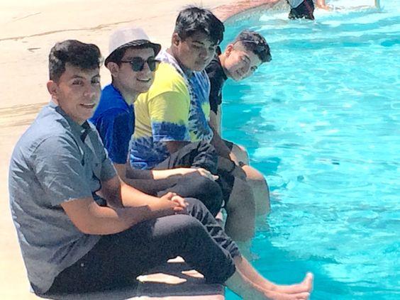 Retreat days