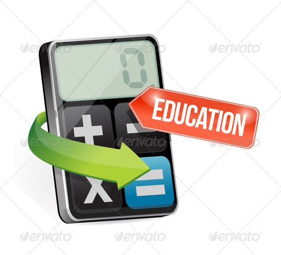 Realistic Graphic DOWNLOAD (.ai, .psd) :: http://vector-graphic.de/pinterest-itmid-1006927547i.html ... calculator and education sign illustration ...  black, buttons, calculate, calculator, concept, education, electronic, icon, illustration, numbers, school, symbol  ... Realistic Photo Graphic Print Obejct Business Web Elements Illustration Design Templates ... DOWNLOAD :: http://vector-graphic.de/pinterest-itmid-1006927547i.html