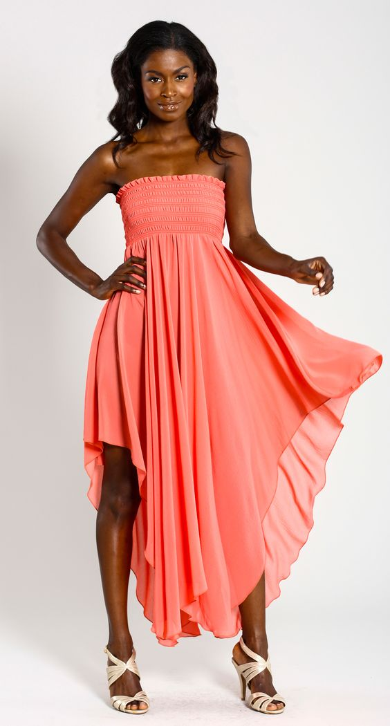 #JordanTaylor #elif #beach #beachwear #resort #resortwear #fashion #style #coverup #pool #dress