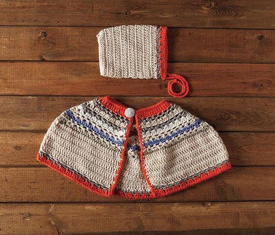 Fun and Easy Summer Crochet Patterns | Patrones de punto, Tejido de ...