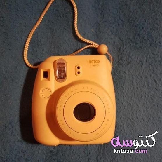 صور يا أصفر ا تاه في القلب هواه Instax Mini Fujifilm Instax Mini Instax