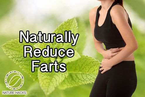 Natural Remedies For Gas Medicines Naturally