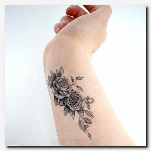 Rosetattoo Tattoo Tattoo Free Designs Military Tattoo Edinburgh 2017 Tickets Cool And Simple Tattoos Rose Tattoos On Wrist Flower Wrist Tattoos Neck Tattoo
