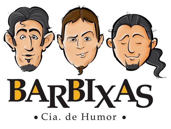 Barbixas