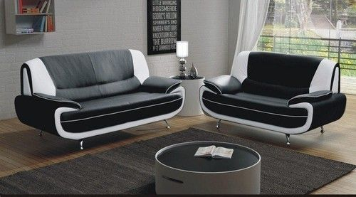 Carol Faux Leather 3 + 2 Seater Sofa (Two Tone Colours)  https://www.tradepricefurniture.co.uk/carol-faux-leather-3-2-seater-sofa-two-tone-colour.html
