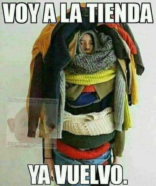Hace Frio Imagen Graciosa De Hoy Nº 88320 New Memes Funny Memes Memes