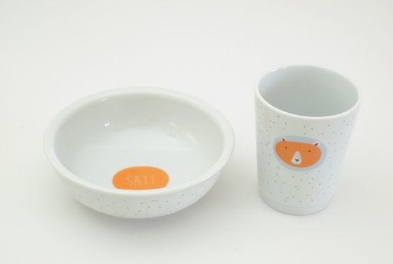 porzellan-tasse-schuessel-avaundyves-kinder