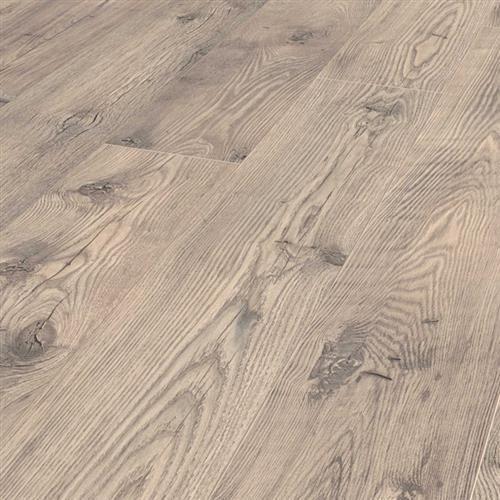 Vintage Classic Rushmore Chestnut In 2020 Laminate Flooring