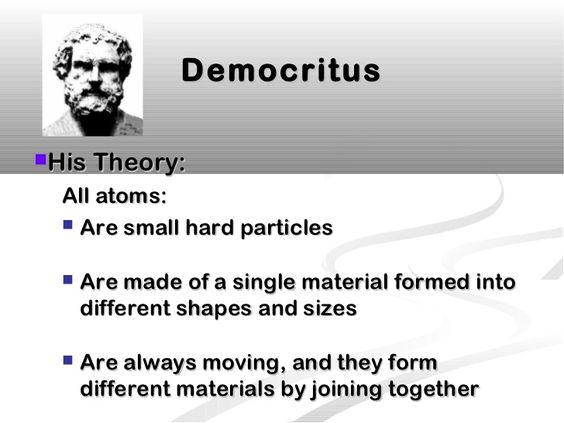 Atomic Theory  Google Search  Atomic Theory Ideas