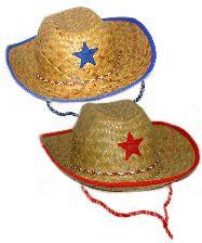 Child straw cowboy hat, cowboy hat for kids, kids straw hat, child western hat, child western straw hat, childrens western hat, childrens cowboy hat, cowboy hat for girls, party cowboy hat
