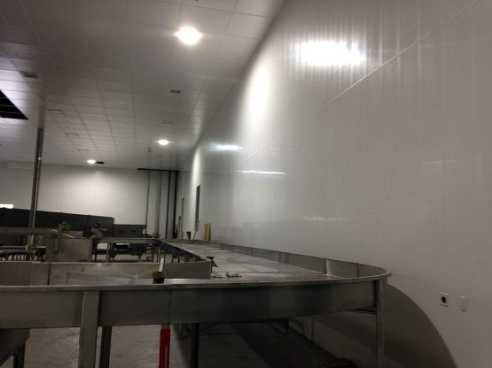 Duramax Your Solution For Vinyl Wall Paneling Is Here Plastic Wall Panels Vinyl Wall Panels Waterproof Wall Panels