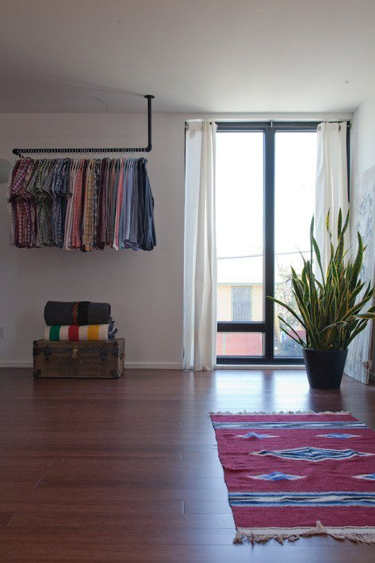 Amy Corey S Sunia Home In Echo Park With Images Home Inside Interiors Decor