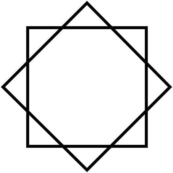 Estrella de Lakshmi