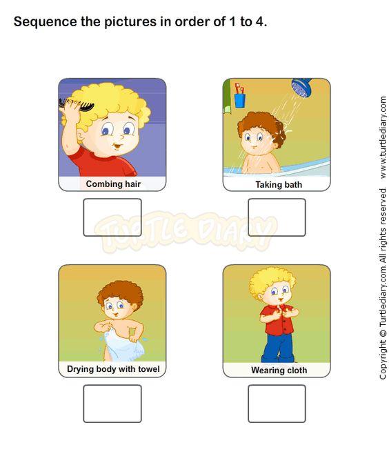 Number Names Worksheets online science worksheets : Free Online Science Worksheets For Grade 7 - Science Worksheets ...