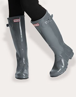 Cool Kamik Women39s Rainboots  As Low As 2442 Plus Other