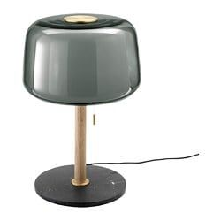 Lampe De Chevet Design Pas Cher Lampes De Table Ikea Lampe De Chevet Design Lampes De Table Lampe De Chevet