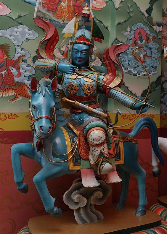 Картинки по запросу царь дра-лха