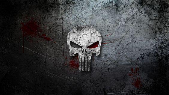 5 times Marvel's Punisher was an epic badass | moviepilot.com