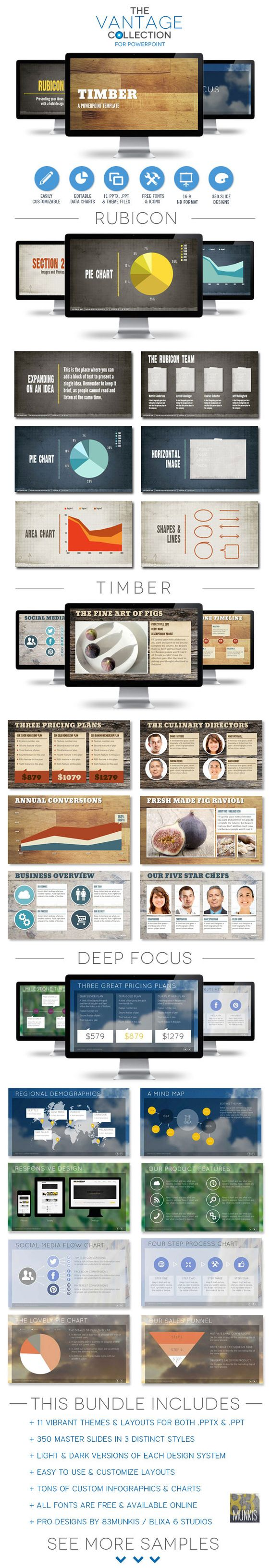 Zagg annual report 2017 powerpoint template business powerpoint zagg annual report 2017 powerpoint template business powerpoint templates annual reports and template toneelgroepblik Image collections