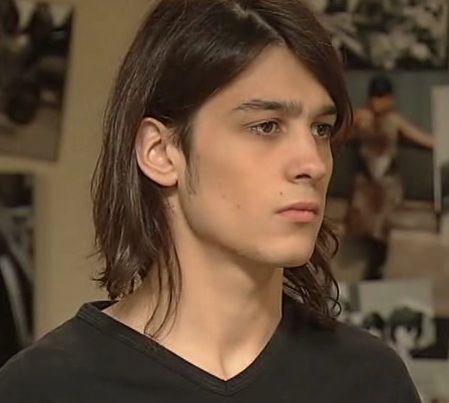 Bernat Quintana