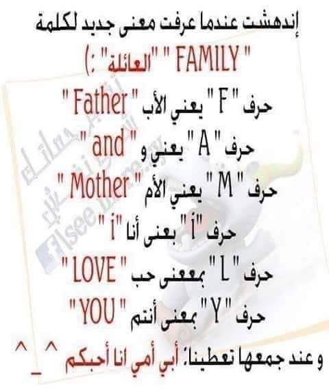 Pin By Essam Sayed Mohamed On روائع الفكر Math Father Math Equations