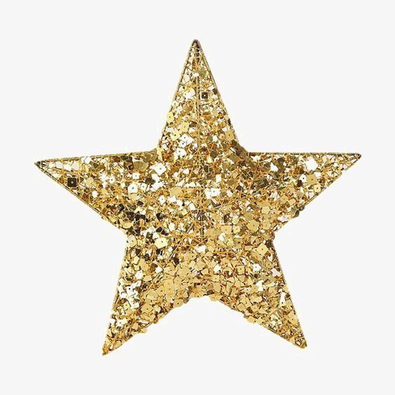 Star Star Clipart Gold Stars Five Pointed Star Png Transparent Clipart Image And Psd File For Free Download Star Clipart Diy Graduation Cap Clip Art