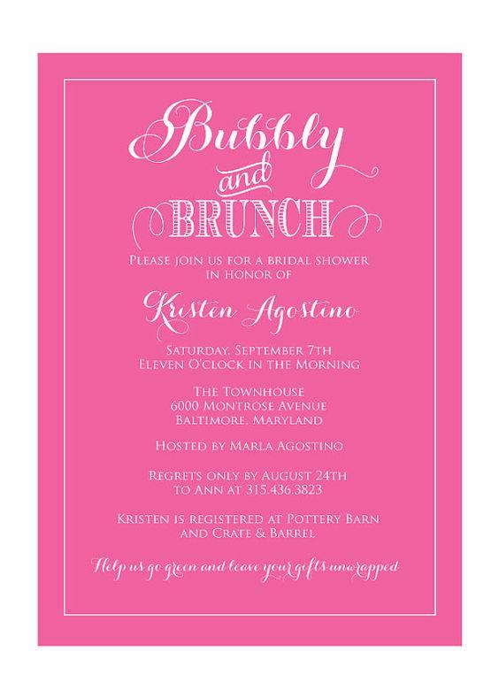 brunch brunch invite champagne brunch brunch bridal wedding brunch