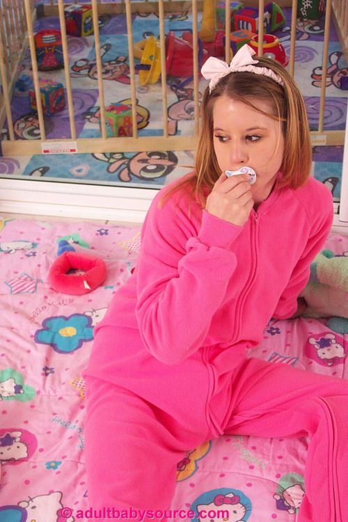 Abdl Diaper Change Www Imgkid Com The Image Kid Has It