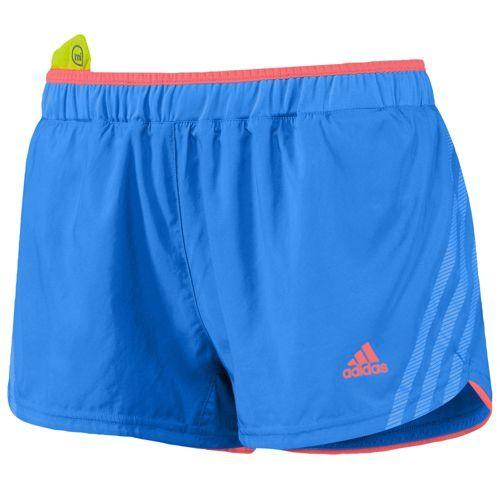 adidas shorts women