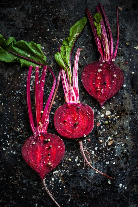 5 Techniques to Learn How to Cook Beets Like a Boss (Plus 9 Recipes) | Organic Authority