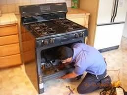 All Brands A/C Refrigeration & Appliance Services