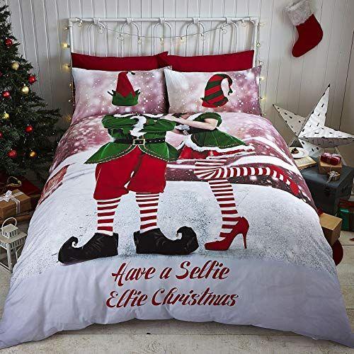 Xmas Bedding Duvet Cover Sets Duvet Sets Christmas Bedding