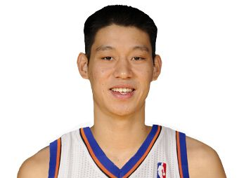 """Holy cow! Jeremy Lin of the NY Knicks is """"Lin-sane!!"""" 38 points Friday night, the most for any Knick this season, gave him 89 points in three starts. That's the most by any player in his first three career starts as a pro since the NBA-ABA merger in 1976-77."""