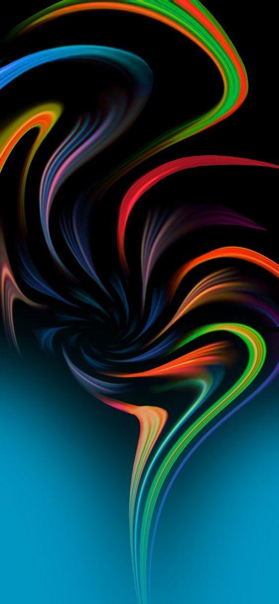 Hotspot4u Art Graphic Wallpapers Designer Abstract Wallpaper