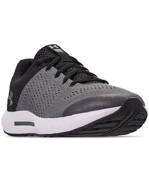 main image | Kid shoes, Sneakers