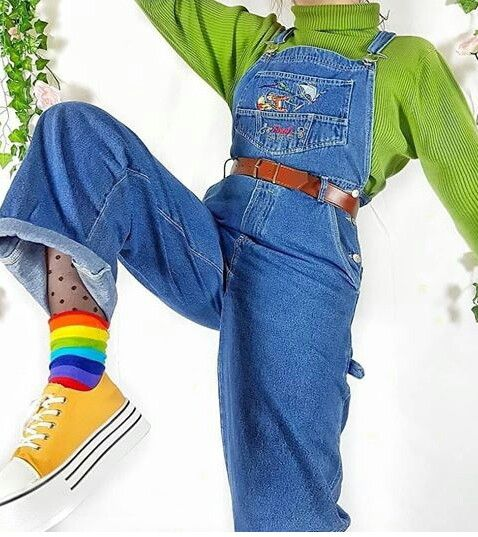 Matilderetro Retro Outfits Cool Outfits Aesthetic Clothes