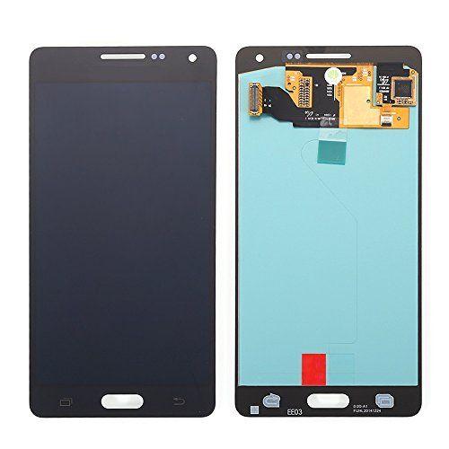 Lcd Display Touch Screen Digitizer For Samsung Galaxy A Https Www Amazon In Dp B07928qdsb Ref Cm Sw R Pi Dp U X H8sgabzqjq9ac Touch Screen Display Lcd
