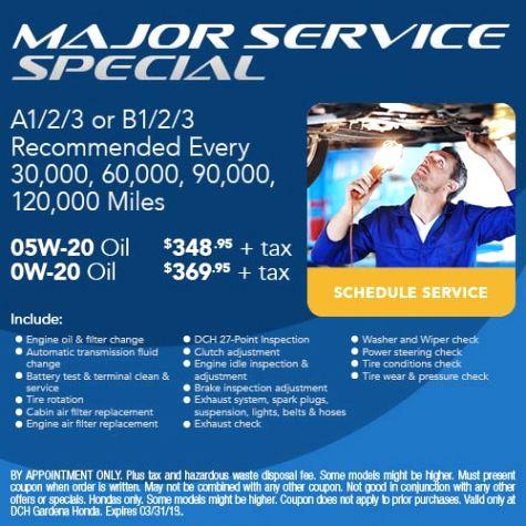 30 Honda Civic B1 Service Cost Fk9c Schedule Service Honda Civic Civic