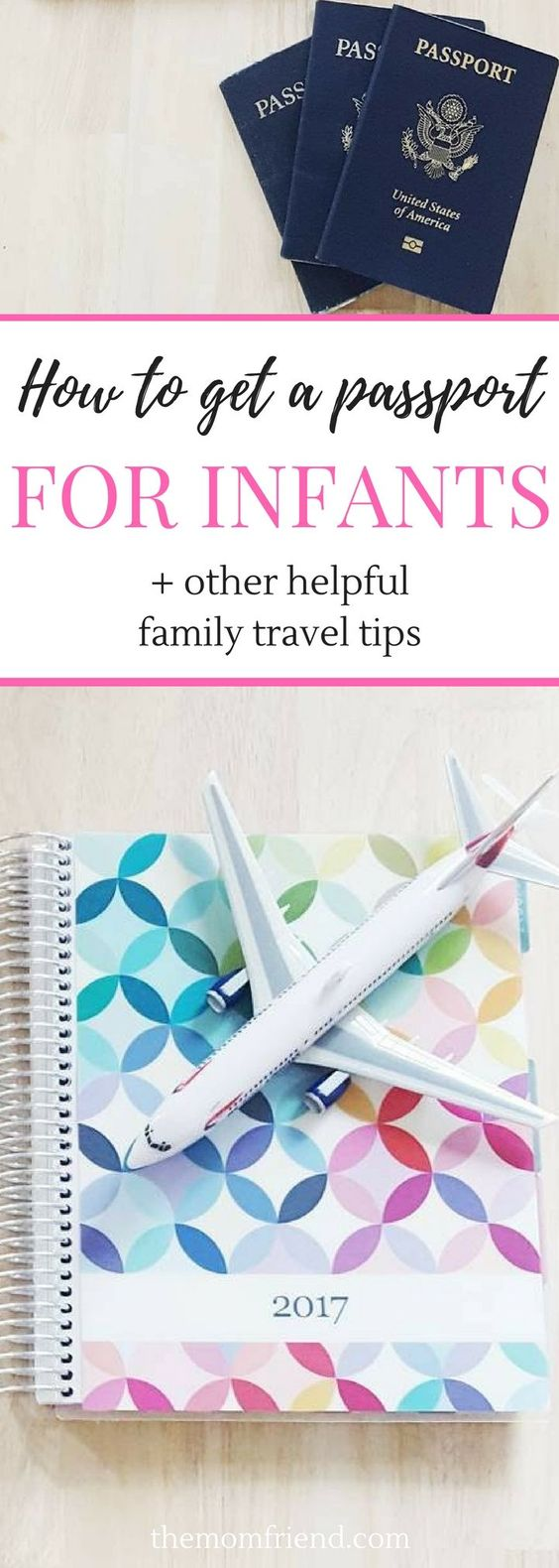 book to help me write my life story