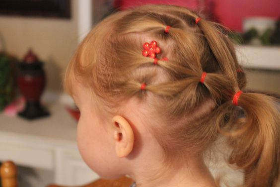 #toddler hair