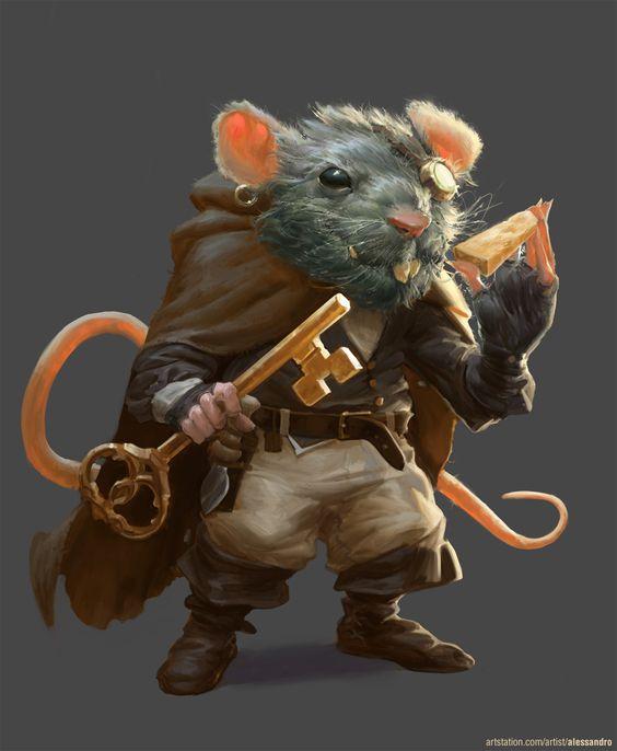 Cuando la guitarra suena, es porque ratones trae. 48b554169a692fdb325a27e7b0bac255