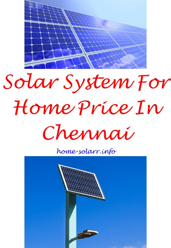 Solar Heater Solar Panels Solar Power House Energy Saving Systems