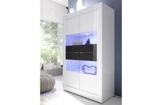 Design-sofa-plat-von-arketipo-mit-integriertem-regal-und ...
