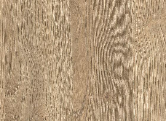H3326 ST28 Grey Beige Gladstone Oak Decor Scan