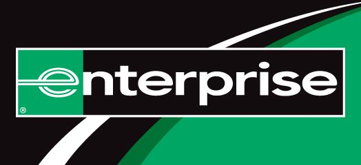 Weekend Car Rental Deals At Enterprise Rent A Car Enterprise Rent A Car Car Rental Deals Enterprise Car Rental